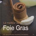 Fanny Matagne - Le meilleur du foie gras.