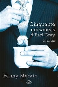 Cinquante nuisances dEarl Grey.pdf