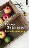 Fanny Salmeron - Les étourneaux.