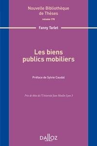 Feriasdhiver.fr Les biens publics mobiliers Image