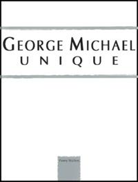 Fanny Walters - George Michael - Unique.