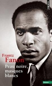 Fanon - .