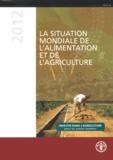 FAO - La situation mondiale de l'alimentation et de l'agriculture.