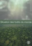 FAO - Situation des forêts du monde.