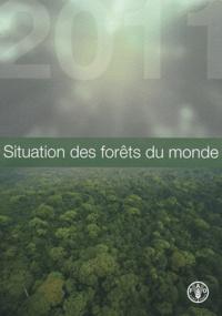 Situation des forêts du monde -  FAO | Showmesound.org