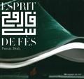 Faouzi Skali - Esprit de Fès.