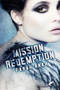 Farah Anah - Mission redemption.