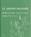 Farhad Ostovani - Le Jardin d'Alioff et autres écrits.