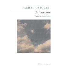 Farhad Ostovani - Palimpseste.