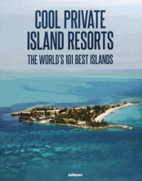 Deedr.fr Cool Private Island Resorts - The World's 101 Best Islands Image