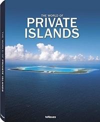 Farhad Vladi - The World of Private Islands.