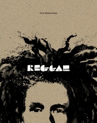 Farid Abelouahab - Reggae.