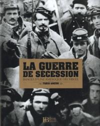 La Guerre de Sécession - Image dune Amérique déchirée.pdf