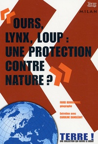 Ours, lynx, loup : une protection contre nature ?.pdf