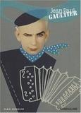 Farid Chenoune - Jean-Paul Gaultier.