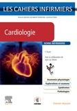 Farid Toumi - Cardiologie.