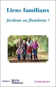 Era-circus.be Liens familiaux - Fardeau ou flambeau ? Image