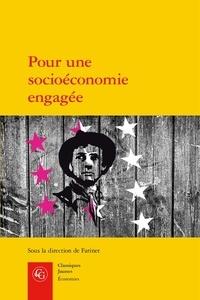 Farinet - Pour une socioéconomie engagée.
