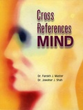 Farokh J. Master - Cross-References : Mind.