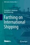 Farthing on International Shipping.