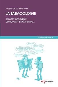 La tabacologie - Aspects théoriques, cliniques et expérimentaux.pdf