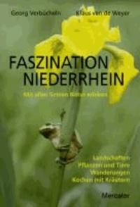 Faszination Niederrhein.