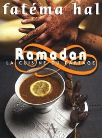 Ramadan - La cuisine du partage.pdf