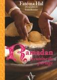 Fatéma Hal - Ramadan - La cuisine du partage.
