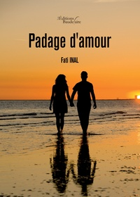 Fati Inal - Padage d'amour.