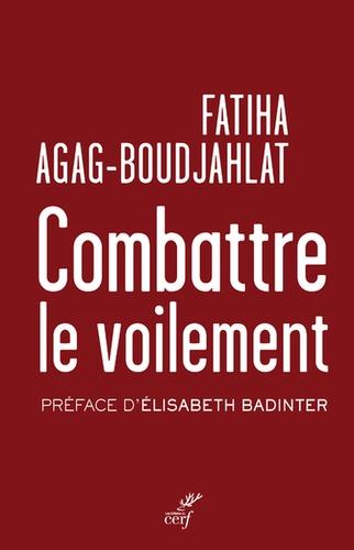 https://products-images.di-static.com/image/fatiha-agag-boudjahlat-combattre-le-voilement/9782204129879-475x500-1.jpg