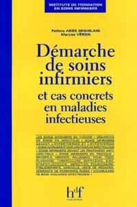 Birrascarampola.it Démarche de soins infirmiers et cas concrets en maladies infectieuses Image