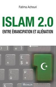 Islam 2.0 - Entre émancipation et aliénation.pdf