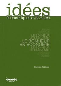Le bonheur en économie.pdf