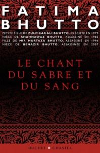 Histoiresdenlire.be Le chant du sabre et du sang Image