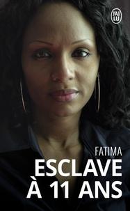 Esclave à 11 ans.pdf