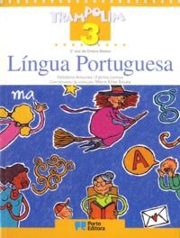 Trampolim 3 - Lingua Portuguesa.pdf