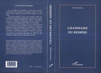 Fatima Sadiqi - Grammaire du berbère.