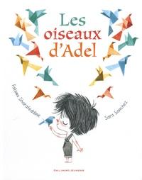 Les oiseaux dAdel.pdf