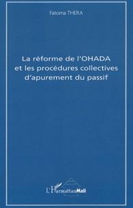 La réforme de lOHADA et les procédures collectives dapurement du passif.pdf