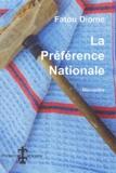 Fatou Diome - La préférence nationale.