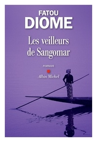Real book pdf download free Les Veilleurs de Sangomar