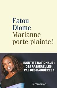 Marianne porte plainte!.pdf