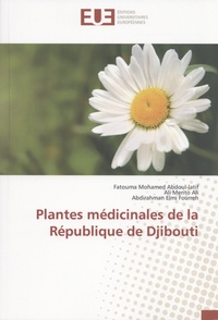 Plantes médicinales de la République de Djibouti.pdf