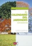 Fausta Mainardi Fazio - El calendario del jardinero.