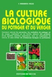 Fausta Mainardi Fazio - La culture biologique du potager et du verger.