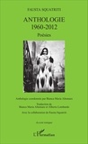 Fausta Squatriti - Anthologie 1960-2012.