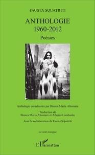 Anthologie 1960-2012.pdf