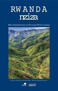 Rwanda nziza.pdf
