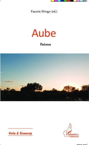 Faustin Mvogo - Aube.