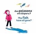 Faustine Brunet - Les poissons ont disparu ?.